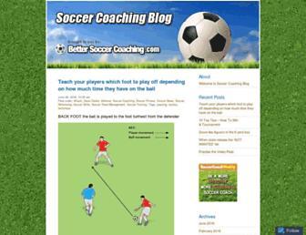2cf746d389ec8a985e09000fa030d193f76c3747.jpg?uri=soccer-coaching-blog