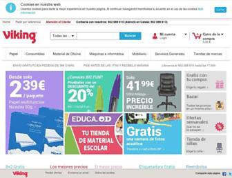 2cfa1dc599cafdeb6685b3aecbcec11969c6679d.jpg?uri=viking