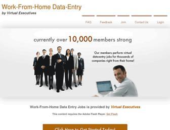 2cfa7ec919a81f33c390afad4c8939b05b842849.jpg?uri=work-from-home-data-entry