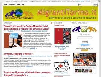 2cfd020a8fed96c0a0a8e56b3f3d2ead50f44ab2.jpg?uri=migrantitorino