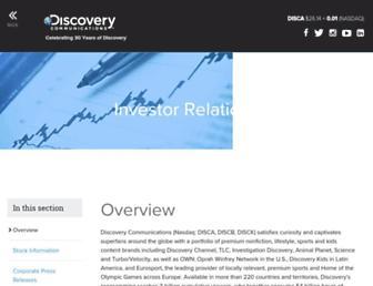 2cffbe16b9e696e3482beafa2485b8dd03be0e96.jpg?uri=ir.corporate.discovery