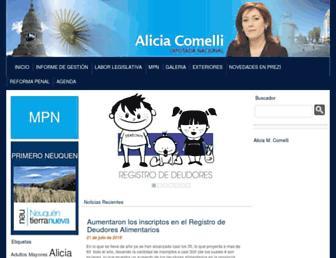 2d0eb80e96b97b704df2bab5d62db29099807b40.jpg?uri=aliciacomelli.com