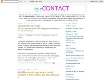 2d12e837bdc915925e0303823154a03e462ccbfc.jpg?uri=eyecontactartforum.blogspot