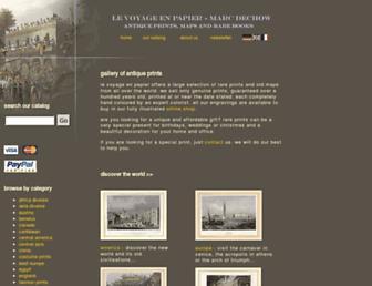 2d13025356298563137e5a07a28d0e0d12a2c712.jpg?uri=antique-prints