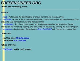 2d144018c0a68553bedadc9160d186cf77f4d357.jpg?uri=freeengineer