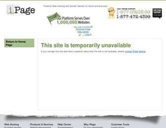 Thumbshot of Organicveda.com