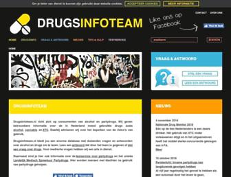 2d20b5e73517ee3d2406a35a59f12c830934952d.jpg?uri=drugsinfoteam