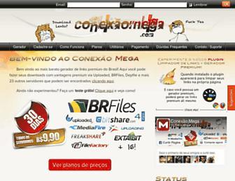 2d335ed00c480bc02c9c9a9d61563a134721b955.jpg?uri=conexaomega