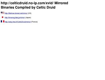 2d34645ccf274433ef464a36a3cf966c44e71209.jpg?uri=ffdshow.faireal