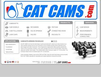 2d488126b0351364c3df6ac4d962a92df03141c8.jpg?uri=catcams