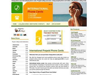 2d538025986d272a815adc6cd956fabdd848d05f.jpg?uri=market-card