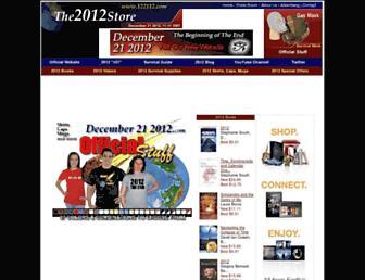 Thumbshot of 122112.com