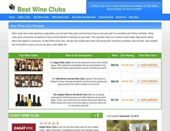2d575bcf7cd92f770adbef467fdf8b1c8fe30eb5.jpg?uri=best-wine-club