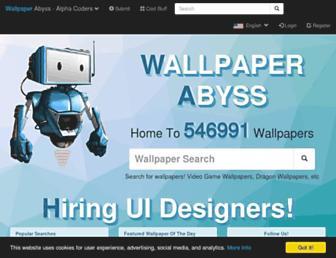 2d622d7cfc8084e967cbc9044e1d5f68c50f5455.jpg?uri=wall.alphacoders