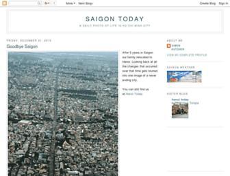 2d6488cf6e86581bd0c9591bd6633a6b0a9c9d26.jpg?uri=saigon-today.blogspot