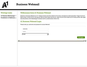 2d673f7138a1ff22faa5613c8f99e2cce045f8af.jpg?uri=businesswebmail.a1