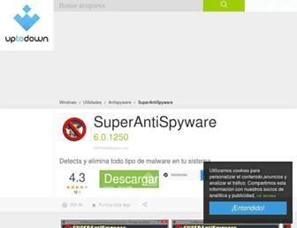 2d6ce7ff2a6456d178cfd993fa2624258a9b7d53.jpg?uri=superantispyware.uptodown