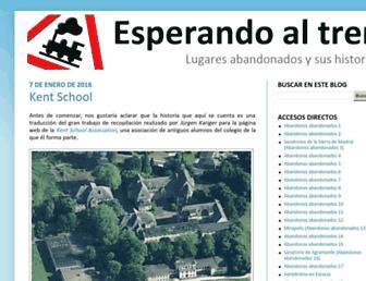 2d6ce9fce900bed5069dd686d4a03cfa2361b3af.jpg?uri=esperandoaltren.blogspot