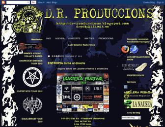 2d7992ec3f4e037a4ff0c36c30b34d49ea1b7126.jpg?uri=dr-produccions.blogspot