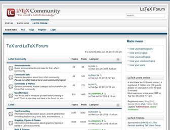 2d8fdd85c1697a4b69cf47eda887792500577e21.jpg?uri=latex-community