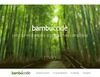 2d93788254210fb0dcecbed1be6f89b39430219f.jpg?uri=bambucode