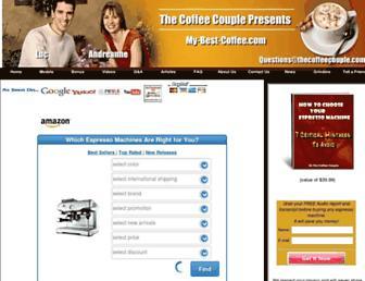 2d953be32c166ac116e01141b28faf7f7eebab80.jpg?uri=my-best-coffee