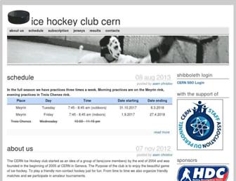 2d95d1c52d96ff75af83c68c780434dec0808f5e.jpg?uri=club-ice-hockey.web.cern