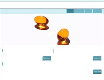 2d96c9b455140a13de150d44562824cf80494fef.jpg?uri=rantrex