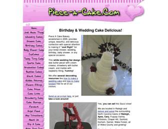 2da193089949697d1926a703f7256076af5d0d43.jpg?uri=piece-a-cake