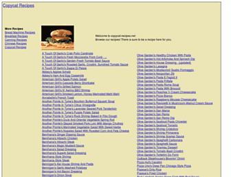 2da2157ffdcde8a52969f8601efc35812131d328.jpg?uri=copycat-recipes