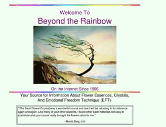 2da2df8bd797e24ae8967c01c70da611c2c080b5.jpg?uri=rainbowcrystal