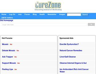 2dabd80b319836465b632385769b61ac09ed1728.jpg?uri=curezone