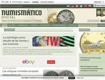 2dacf2ee64b5234107a2c47533123ce443201d3a.jpg?uri=numismaticodigital