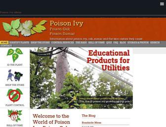 2db85e63af672c41ca5aff6f0d4b3daf259e589b.jpg?uri=poison-ivy