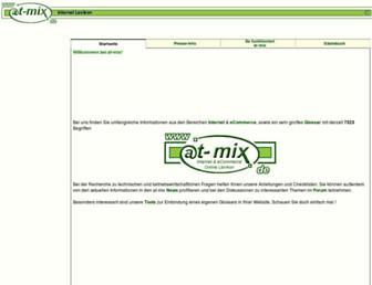 2dbbf473b9bbfbb5a5302651c448c5892c7ea45d.jpg?uri=at-mix