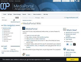2dca05cca0a8119d4531c8825116d85b2f0c5973.jpg?uri=wiki.team-mediaportal