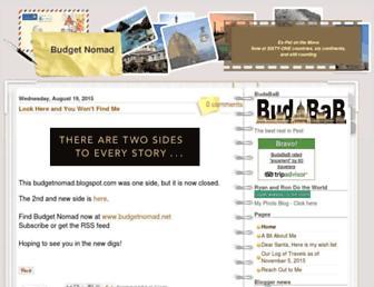 2dd19c99e6a415a68bcfc198e1e966a329dbcf37.jpg?uri=budgetnomad.blogspot