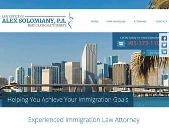 2dd34af3d042fac9afa0415b13f931613949b9d9.jpg?uri=immigrationlawmiami