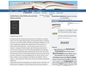 2dd97e0203dabed03c52424ea331b8b7c4b06109.jpg?uri=blog.literaturwelt