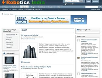 2de020d2b3b12d5c7776a1b3fd5b1a3cc0bb6484.jpg?uri=roboticsindia
