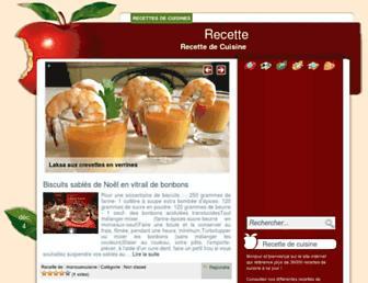 2de7a30e844ba599ad2da010a540ad2bee7c9ce3.jpg?uri=recettes-de-cuisines