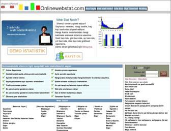 2de97d62284035c7ad16c19e5d4307f46d2264d5.jpg?uri=onlinewebstats