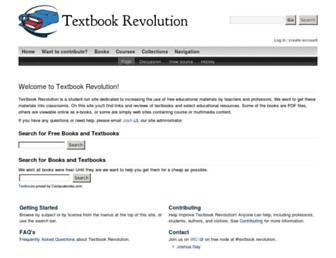 2ded1dd0a0169a497f33b11fd5ab4cc508267fb5.jpg?uri=textbookrevolution