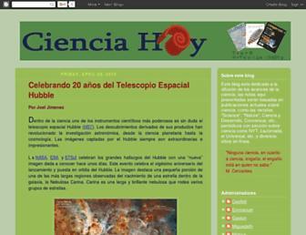 2df827765afad640c4e89c314c8cc12bed5c4283.jpg?uri=ciencia-hoy.blogspot