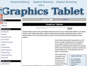 2e08f7b8b2fc4b0e13351598775a39512726ec85.jpg?uri=the-graphics-tablet