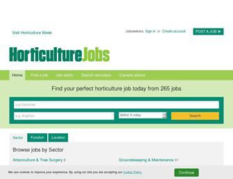 2e10c4131ee8adcede34685645102ef27bcdeafa.jpg?uri=horticulturejobs.co