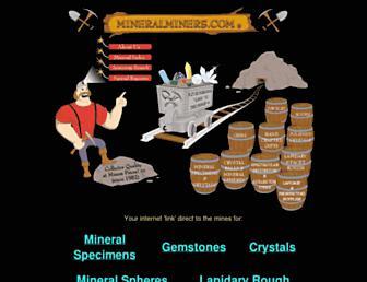 2e11f3762ec4ed79e7f9d8e240b9e8c3af6a86a3.jpg?uri=mineralminers