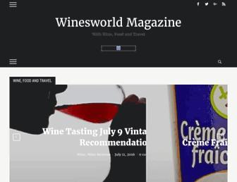 2e18ff6283448ac649fbbe436f5cae92f4ae6ff1.jpg?uri=blog.winesworld
