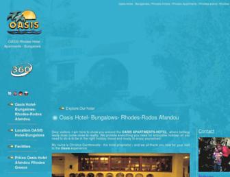 2e1d686e11136cd588a6024a7acaf3aada016fa2.jpg?uri=oasis-hotel
