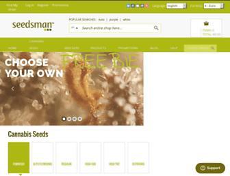 2e1e9deace14eeba51fe11616c87140c28d683a3.jpg?uri=cannabis-seeds